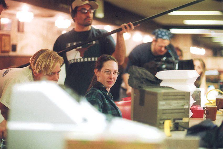 OAS18_short film director Marian Yeager_crop